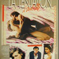 La Tentation d'Isabelle - Site officiel de l'actrice Fanny Bastien - Actualités - Filmographie - Biographie - Vidéos - Contact - https://www.fannybastien.com