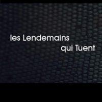 Site officiel de l'actrice Fanny Bastien - Actualités - Filmographie - Biographie - Vidéos - Contact - http://www.fannybastien.com