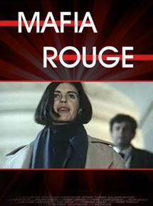 Mafia Rouge avec Fanny Bastien : Actrice