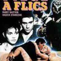 Site officiel de l'actrice Fanny Bastien - Actualités - Filmographie - Biographie - Vidéos - Contact - https://www.fannybastien.com