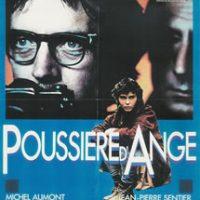 Poussière d'Ange - Site officiel de l'actrice Fanny Bastien - Actualités - Filmographie - Biographie - Vidéos - Contact - https://www.fannybastien.com