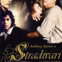 Stradivari avec Fanny Bastien : Actrice
