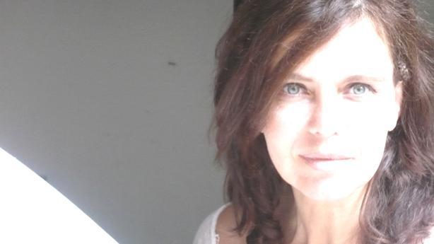 Fanny bastien actrice credit GT