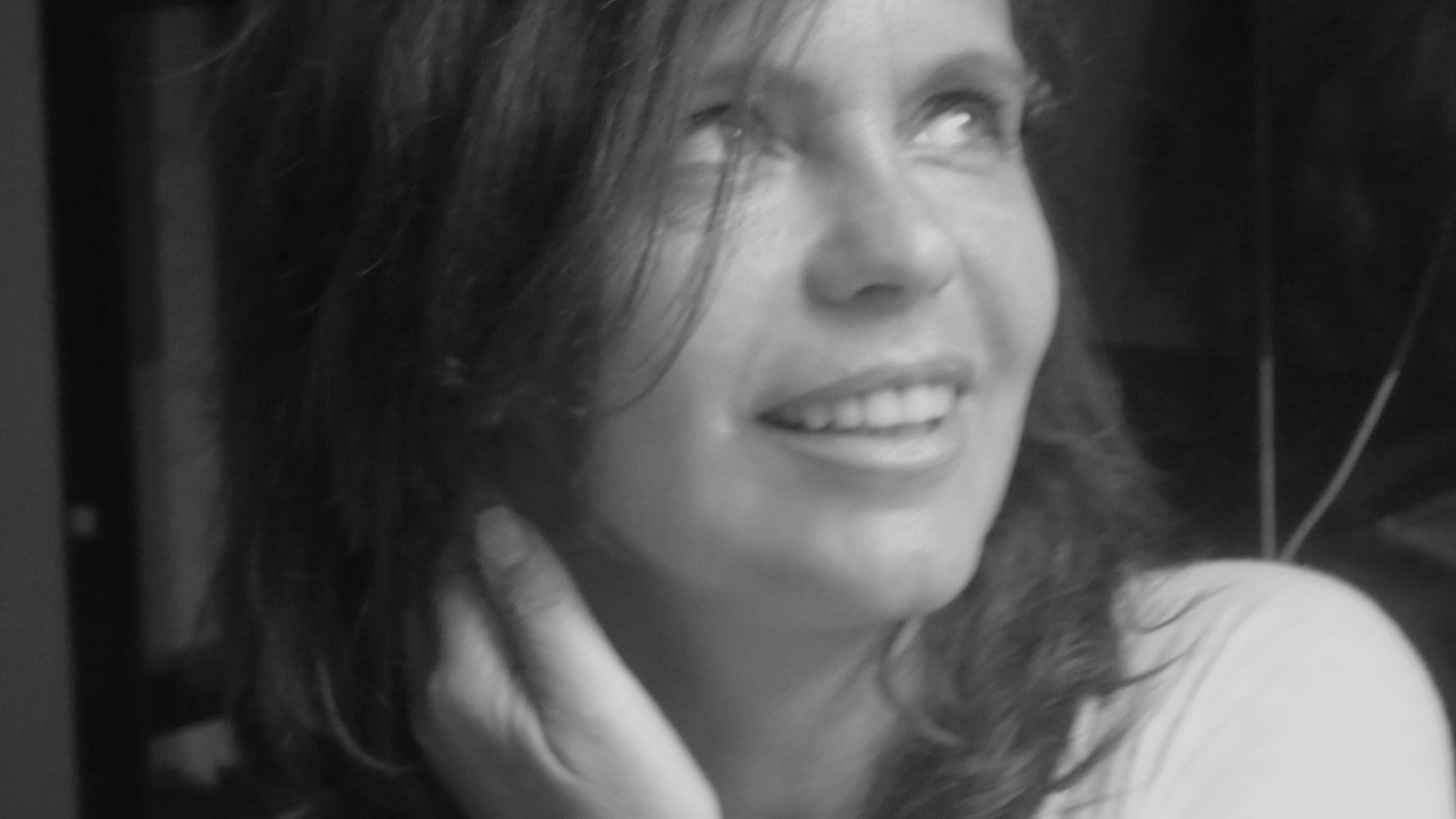 Fanny Bastien Actrice Crédits : GT