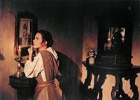 Stradivari (italien, français) de G. BATIATO