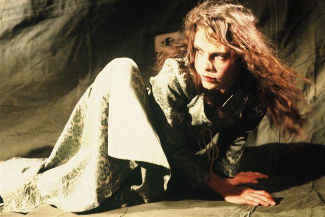 fanny bastien actrice credits pierre terrasson
