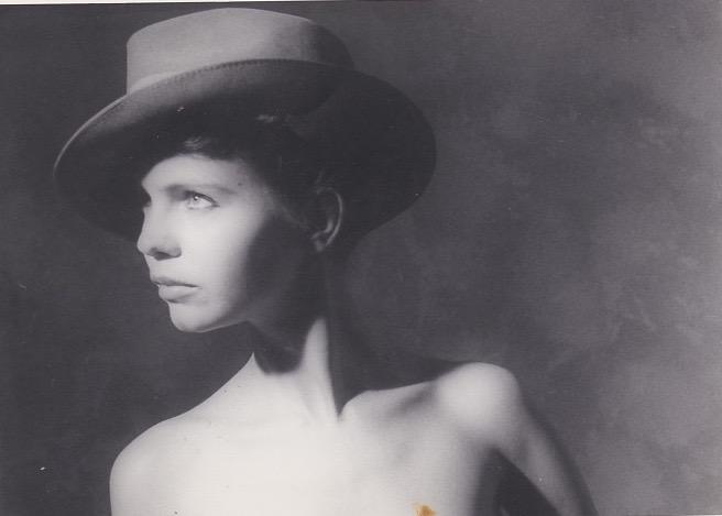 Fanny Bastien actrice credits didier gaillard
