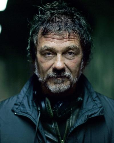 Olivier Marchal : Réalisateur Acteur