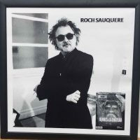 Roch Sauquere