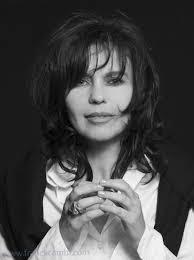 Fanny Bastien actrice