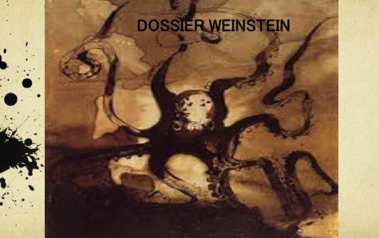 Dossier Weinstein