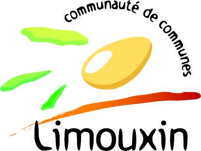 communaute des communes du limouxin