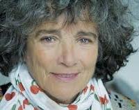 Coline Serreau réalisatrice